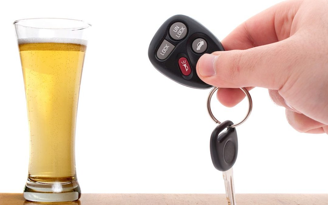 DUI's & Alcohol Assessments